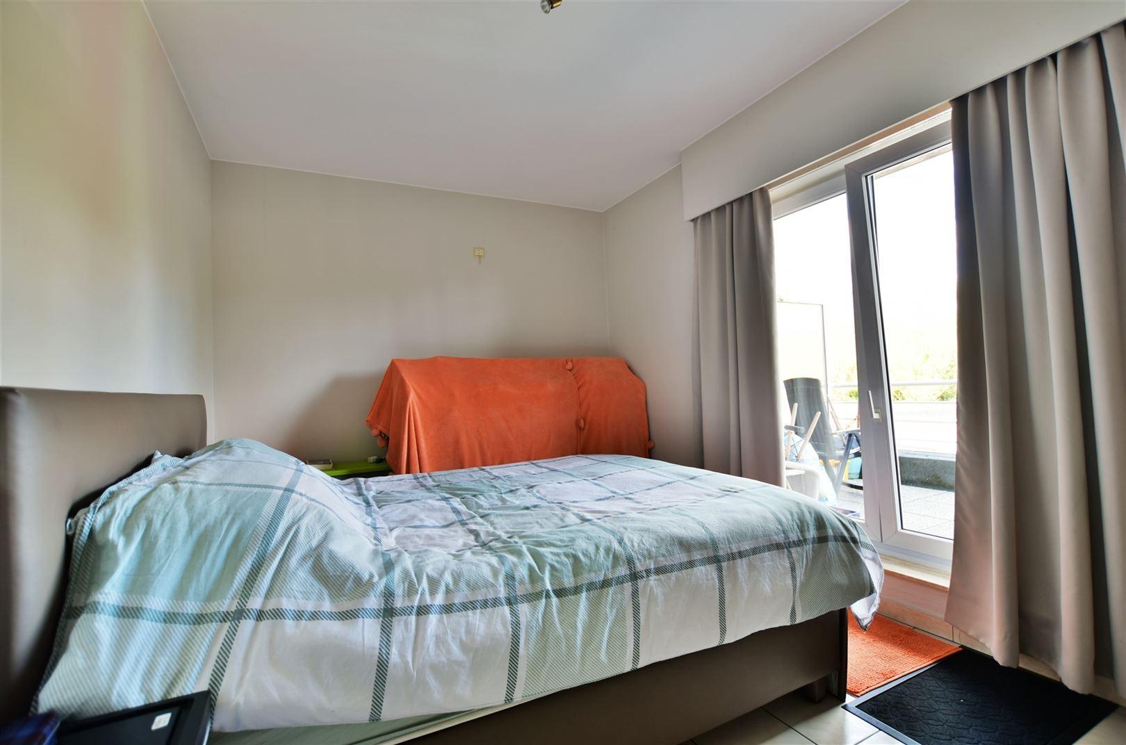 Foto 6 : Appartement te 9200 APPELS (België) - Prijs € 190.000