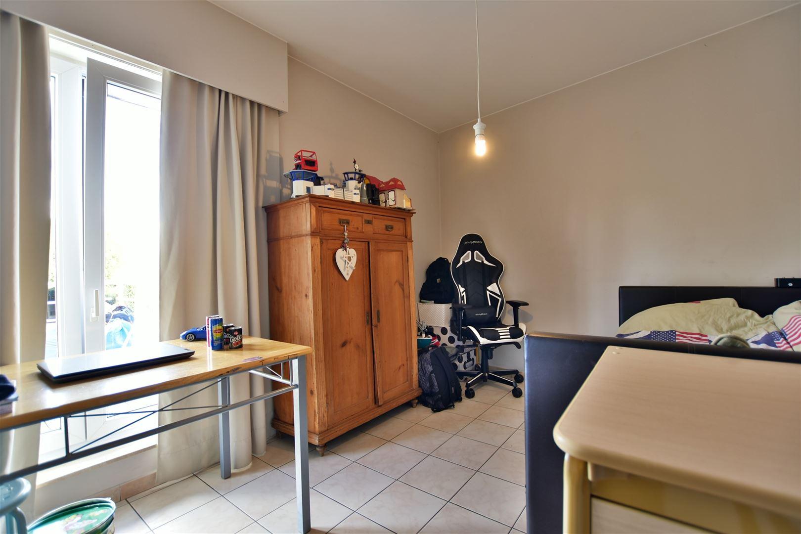 Foto 7 : Appartement te 9200 APPELS (België) - Prijs € 190.000