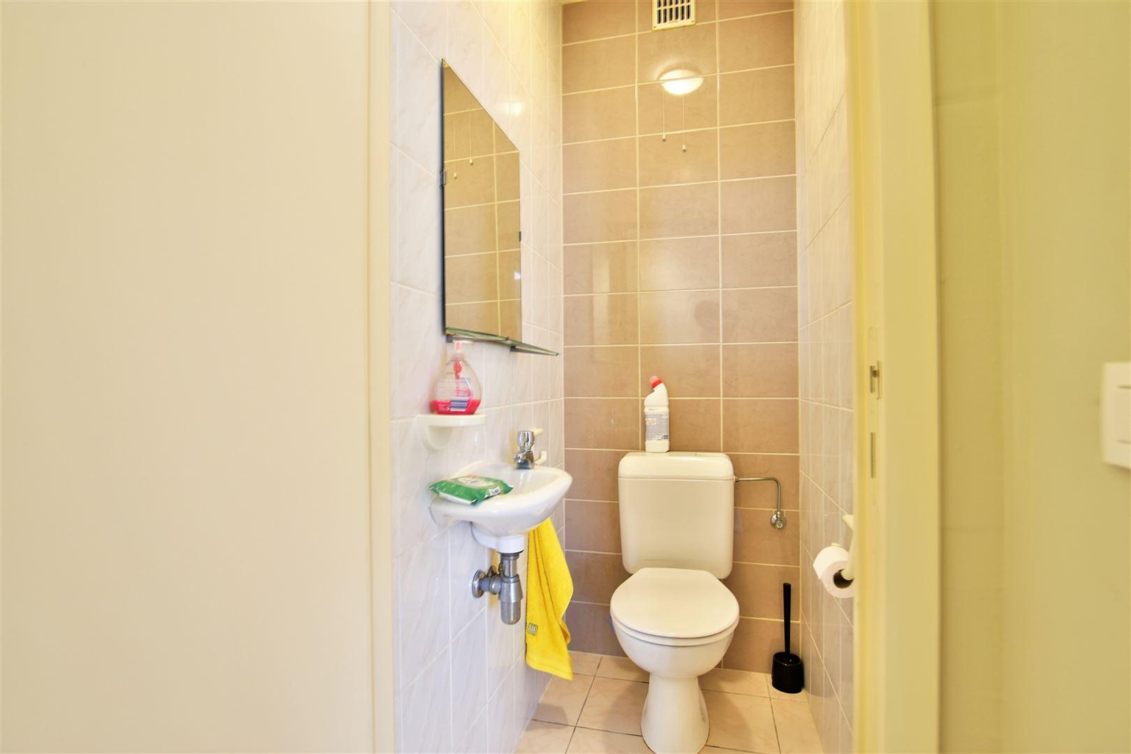 Foto 11 : Appartement te 9200 APPELS (België) - Prijs € 190.000