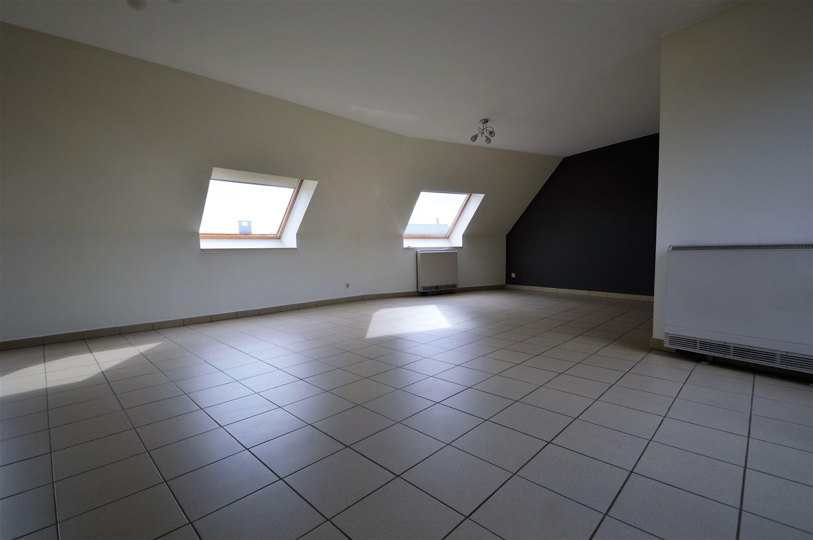 Foto 3 : Appartement te 9280 LEBBEKE (België) - Prijs € 645