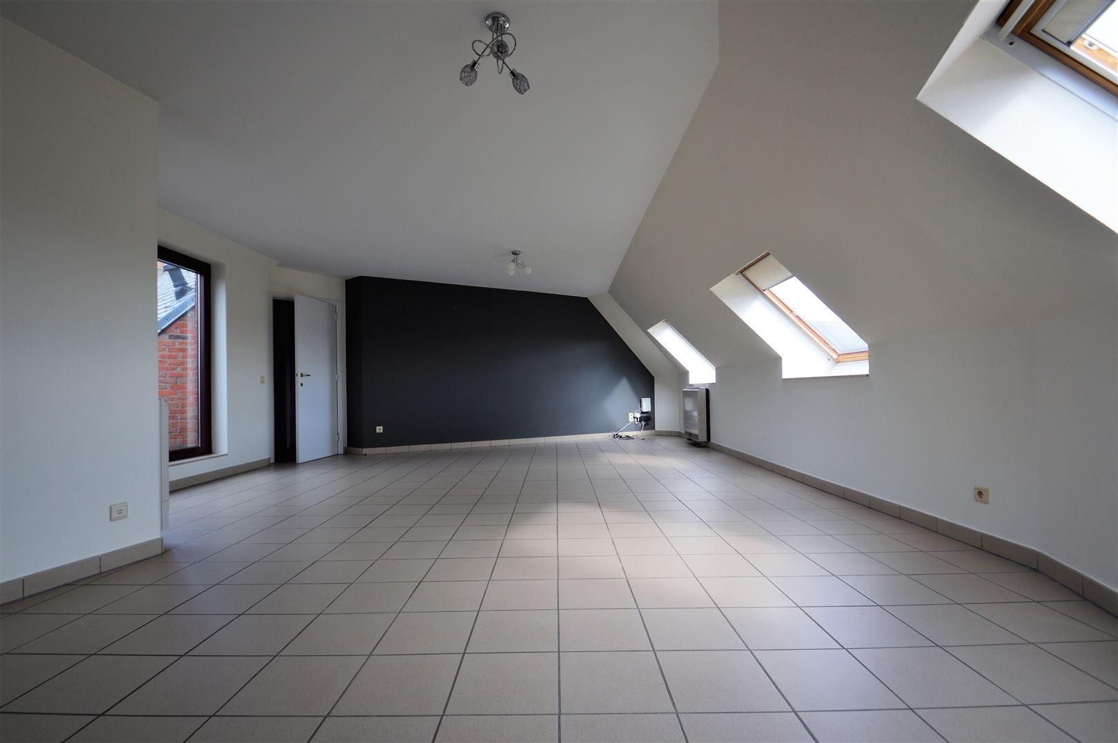Foto 4 : Appartement te 9280 LEBBEKE (België) - Prijs € 645