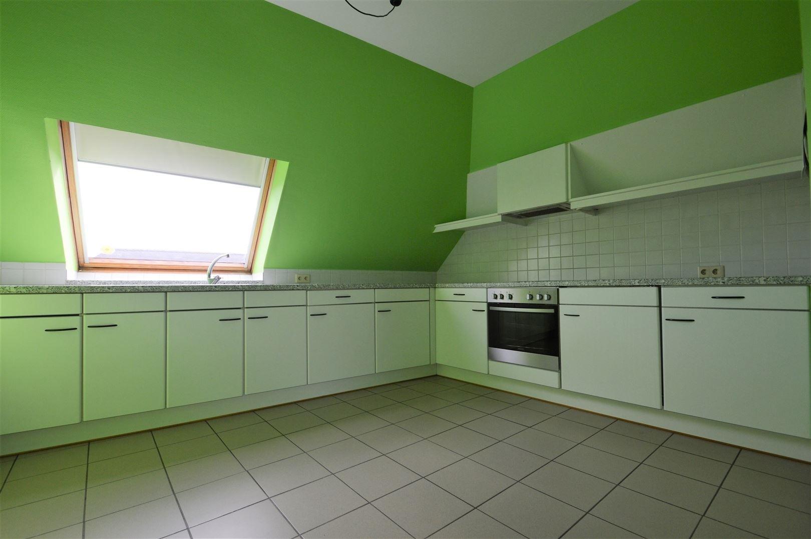Foto 5 : Appartement te 9280 LEBBEKE (België) - Prijs € 645