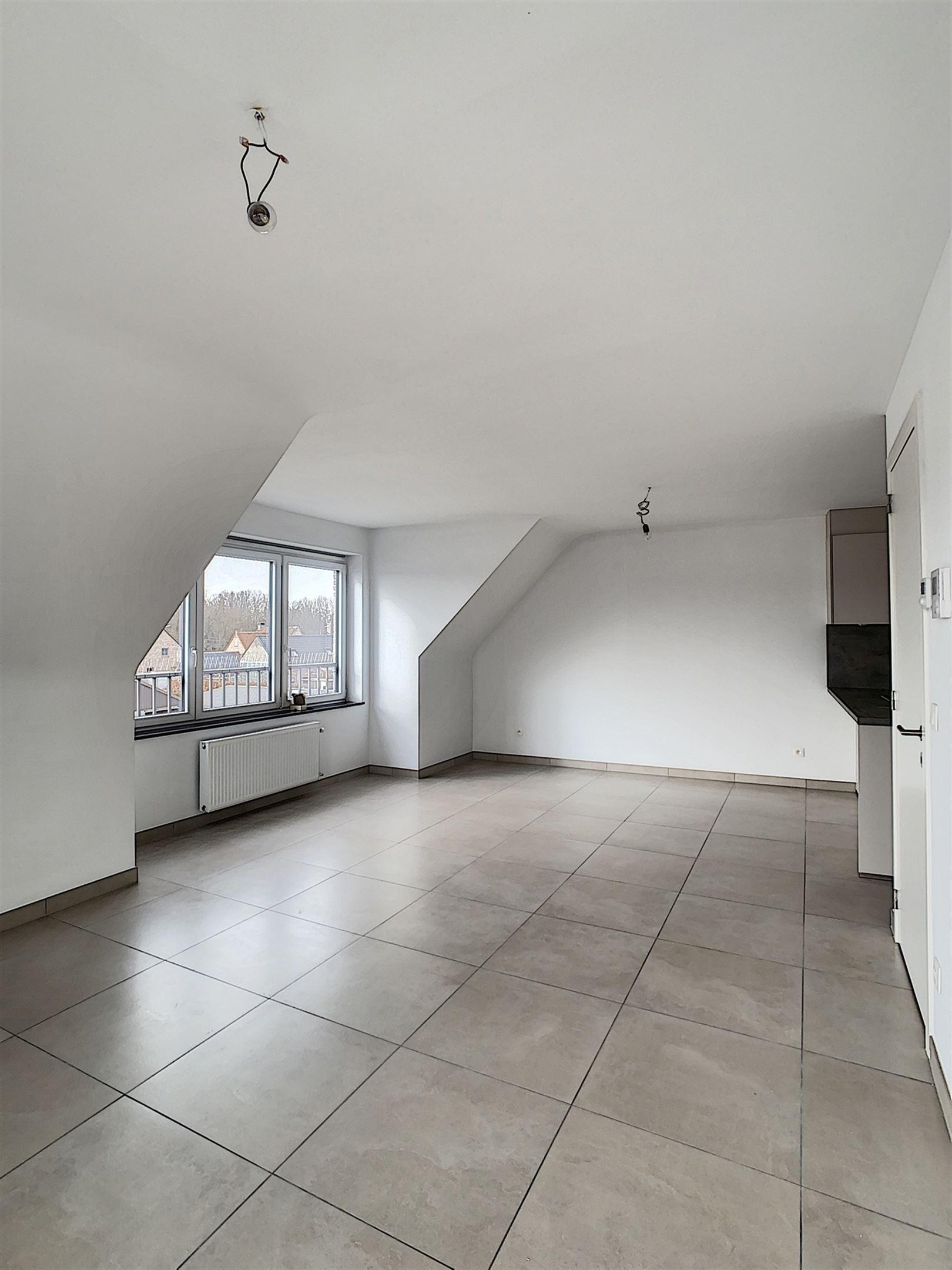 Foto 3 : Appartement te 9220 HAMME (België) - Prijs € 675