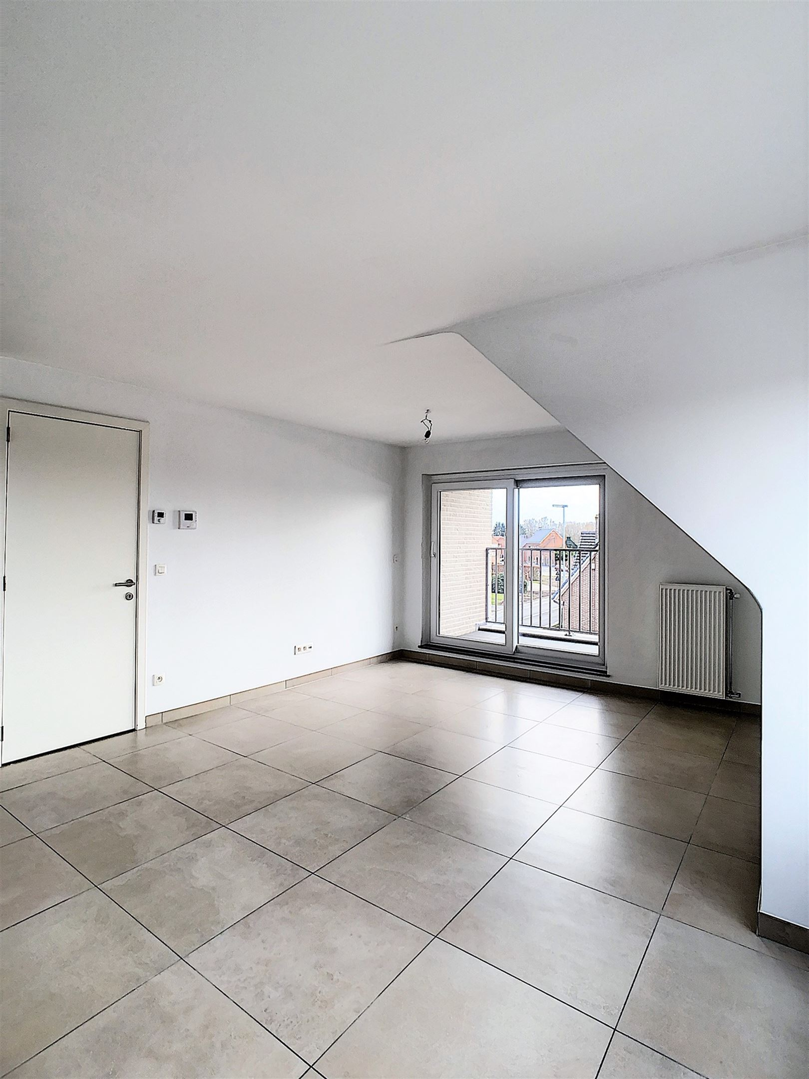 Foto 5 : Appartement te 9220 HAMME (België) - Prijs € 675