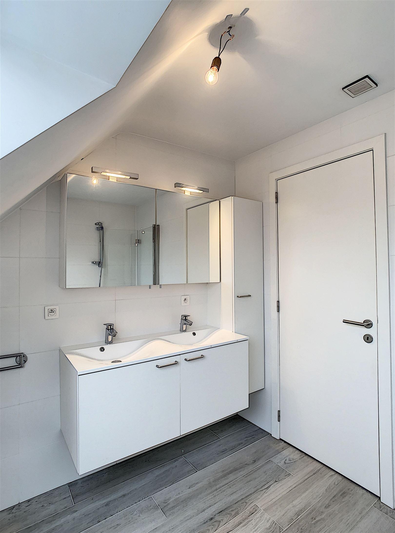 Foto 9 : Appartement te 9220 HAMME (België) - Prijs € 675