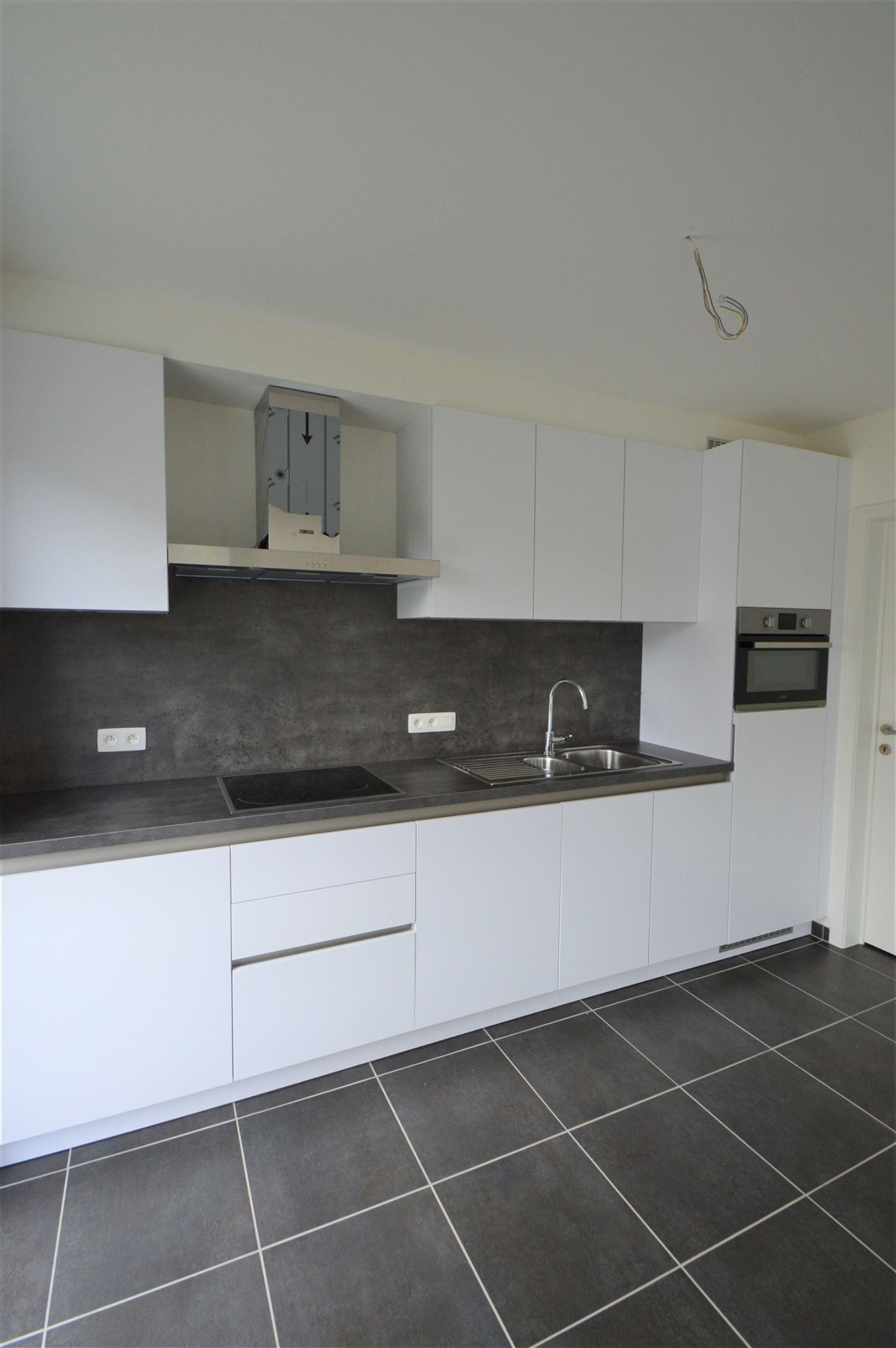 Foto 2 : Appartement te 9220 HAMME (België) - Prijs € 720