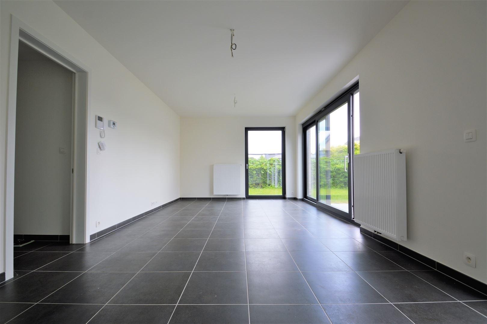 Foto 3 : Appartement te 9220 HAMME (België) - Prijs € 720