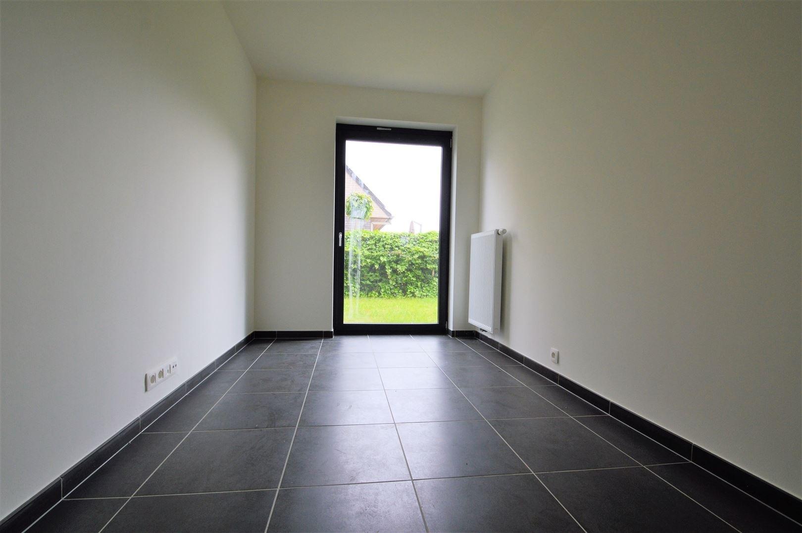 Foto 5 : Appartement te 9220 HAMME (België) - Prijs € 720