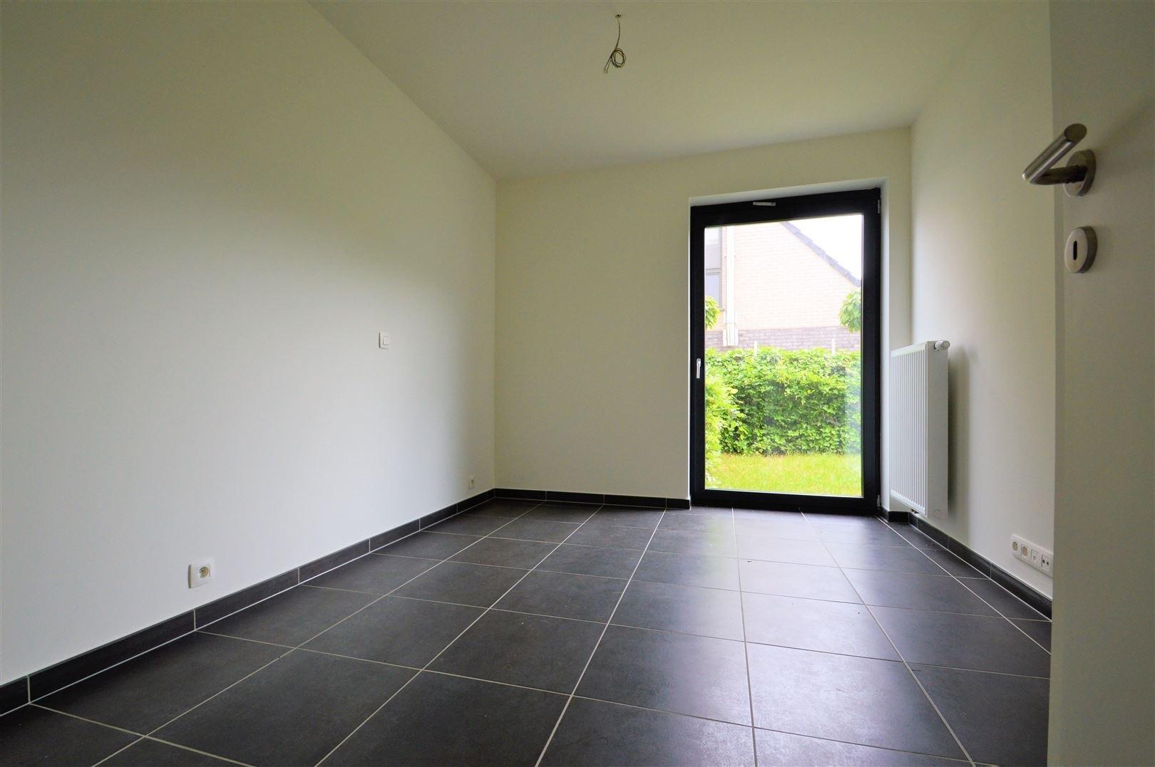 Foto 4 : Appartement te 9220 HAMME (België) - Prijs € 720