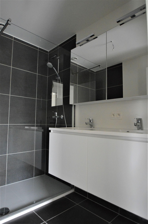 Foto 7 : Appartement te 9220 HAMME (België) - Prijs € 720