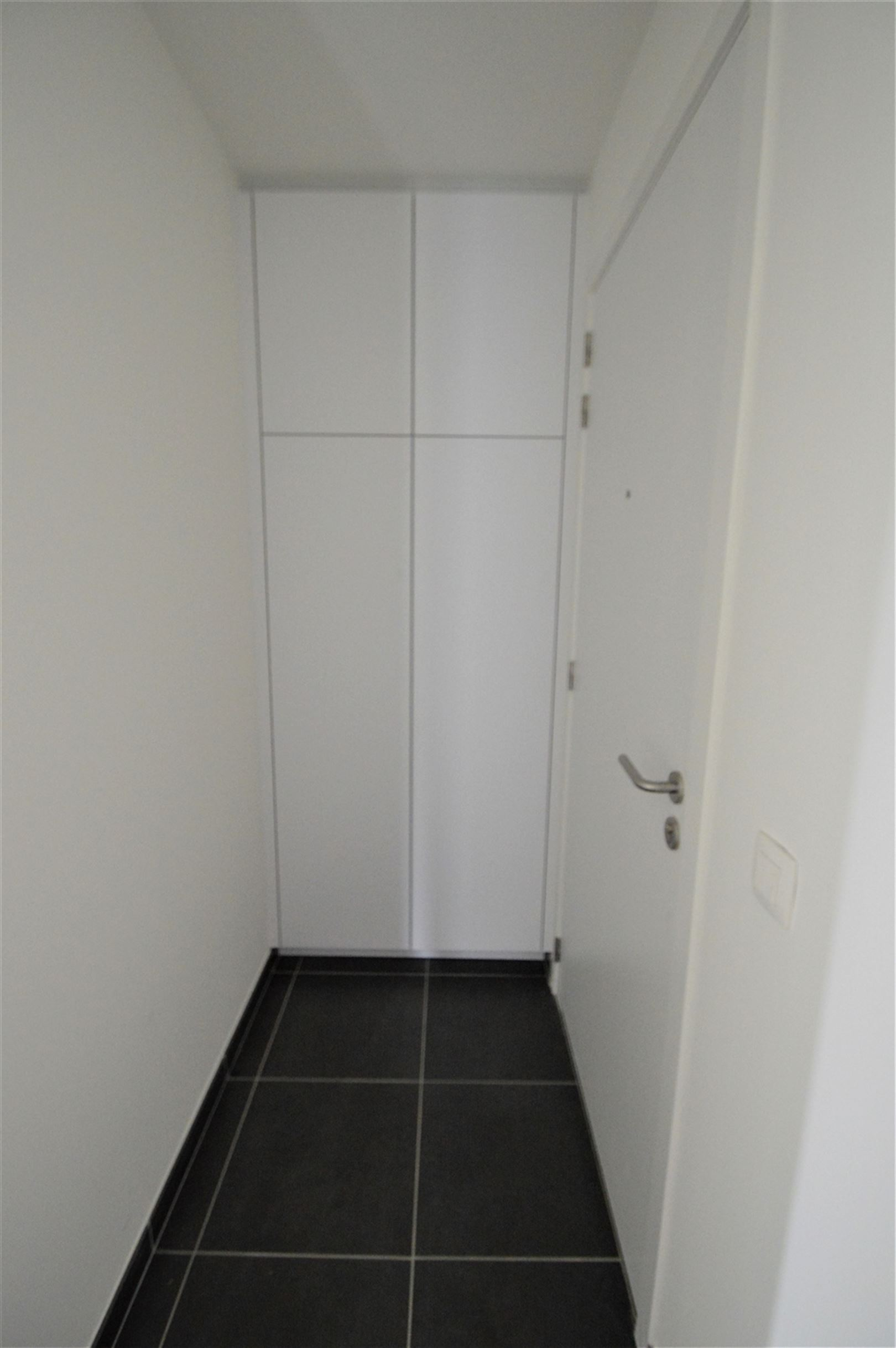 Foto 8 : Appartement te 9220 HAMME (België) - Prijs € 720