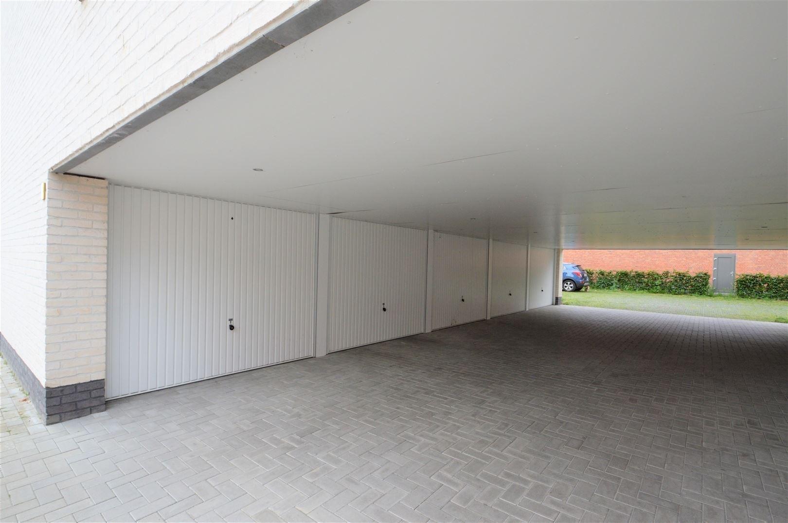 Foto 10 : Appartement te 9220 HAMME (België) - Prijs € 720