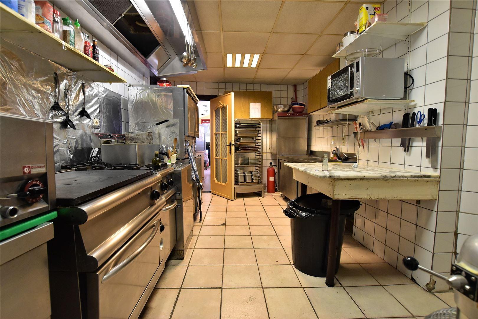 Foto 8 : Handelspand te 9200 Dendermonde (België) - Prijs € 1.250