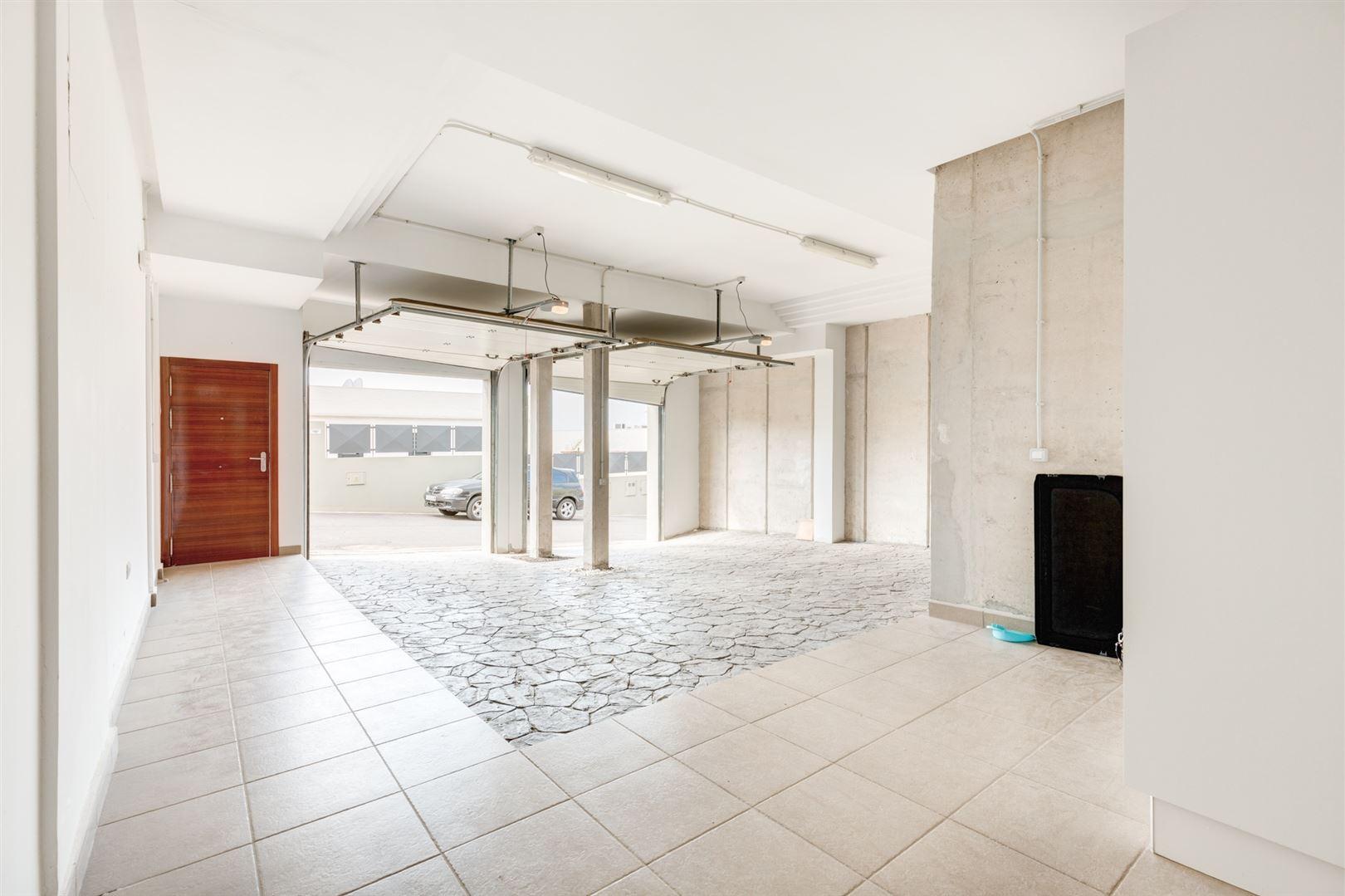 Foto 13 : Appartement te  TENERIFE (Spanje) - Prijs € 645.000