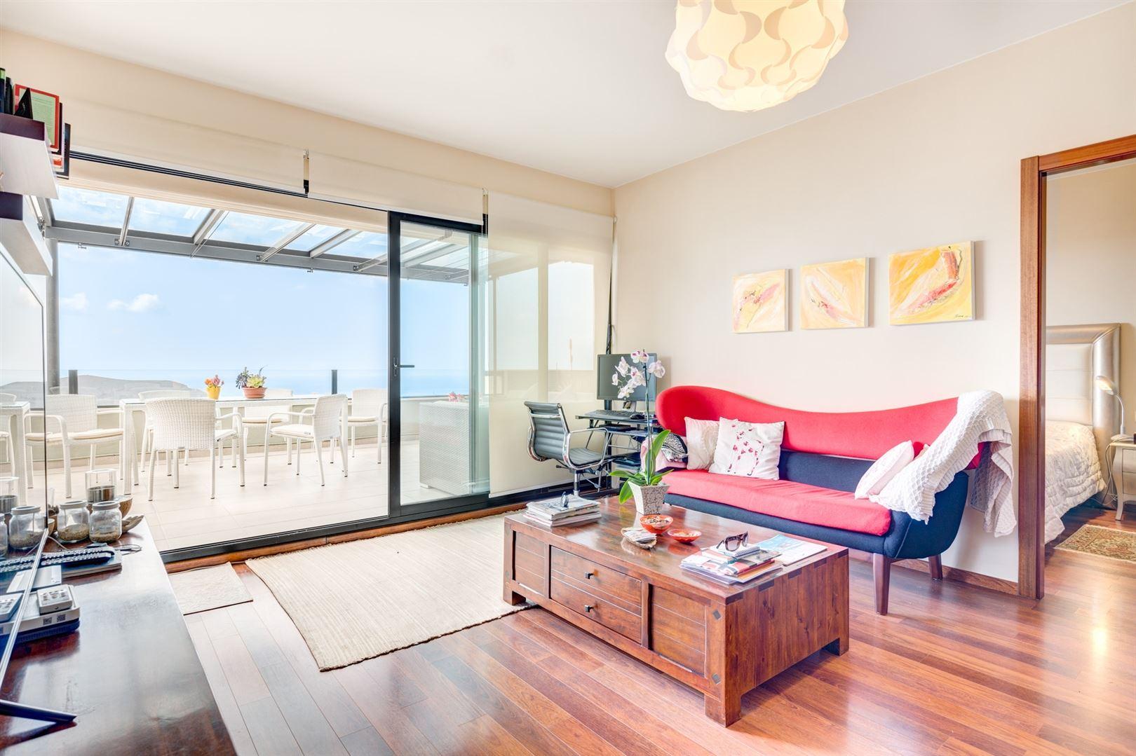 Foto 8 : Appartement te  TENERIFE (Spanje) - Prijs € 645.000
