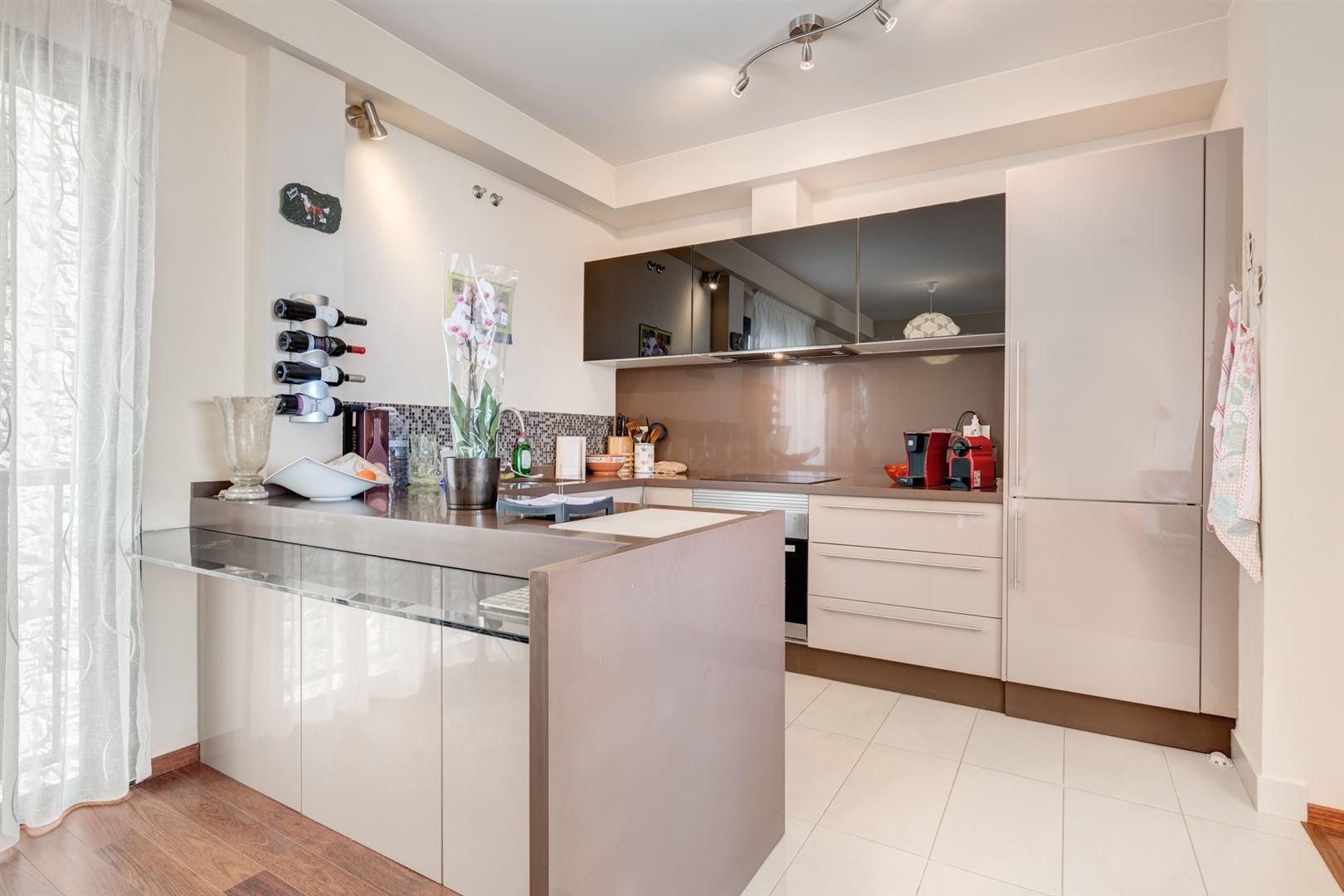 Foto 7 : Appartement te  TENERIFE (Spanje) - Prijs € 645.000