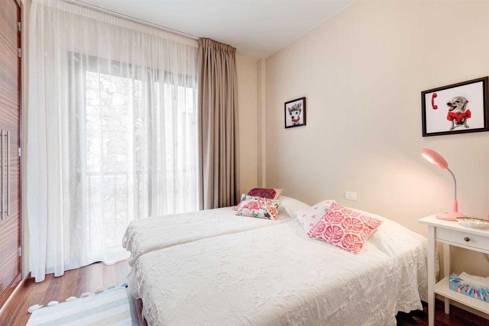Foto 5 : Appartement te  TENERIFE (Spanje) - Prijs € 645.000