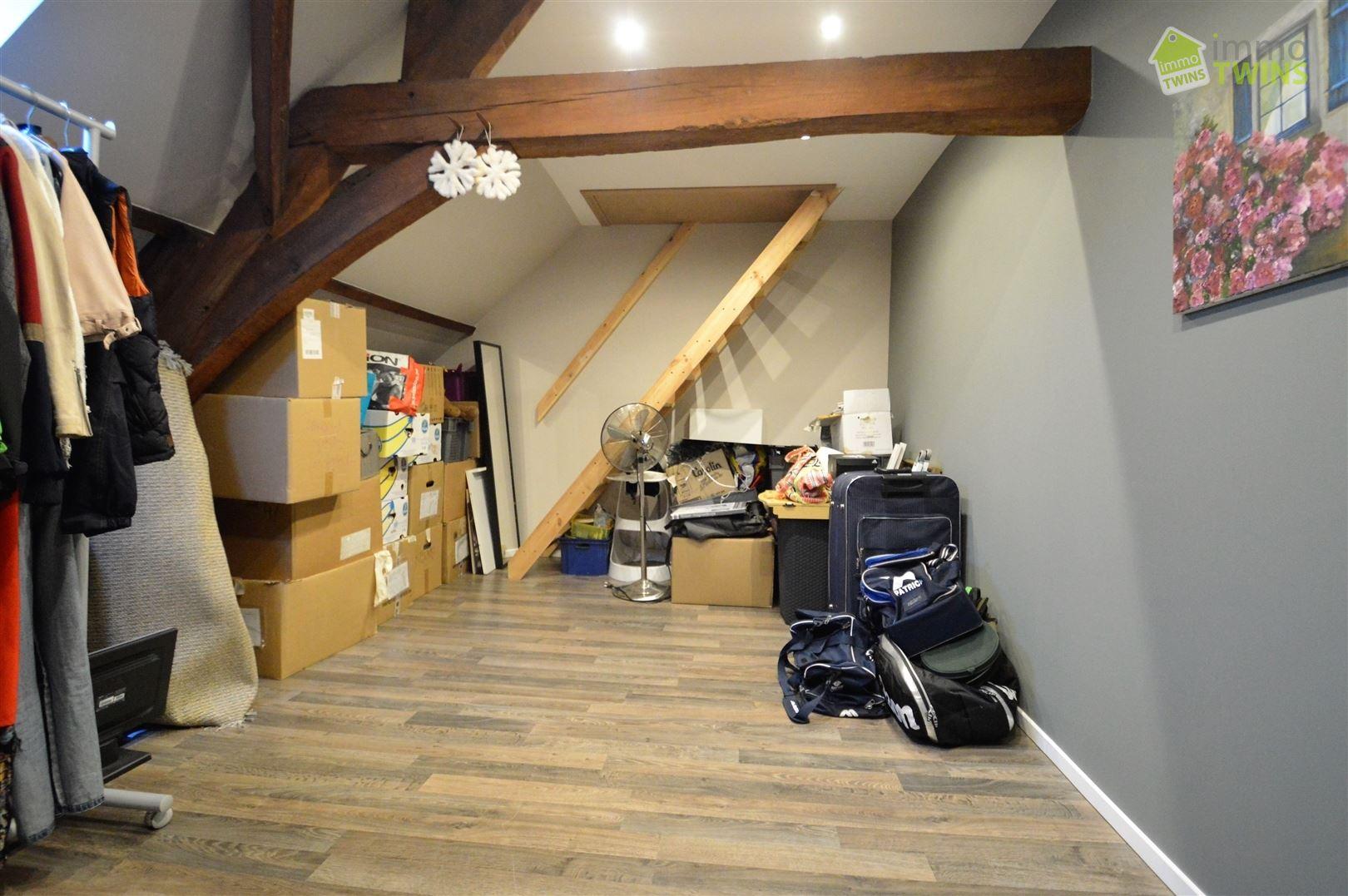 Foto 20 : Duplex/Penthouse te 2890 SINT-AMANDS (België) - Prijs € 429.000