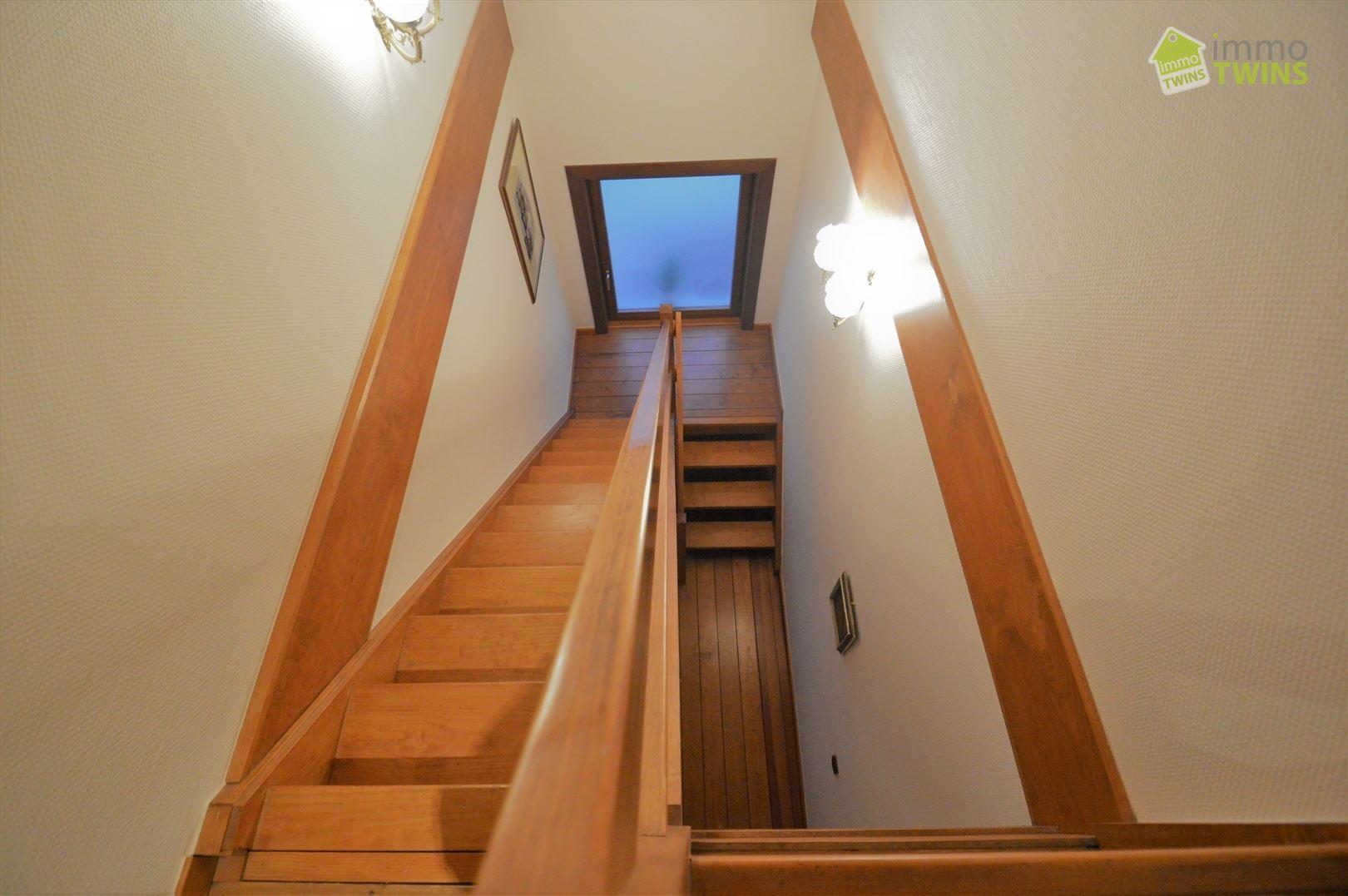 Foto 23 : Duplex/Penthouse te 2890 SINT-AMANDS (België) - Prijs € 429.000