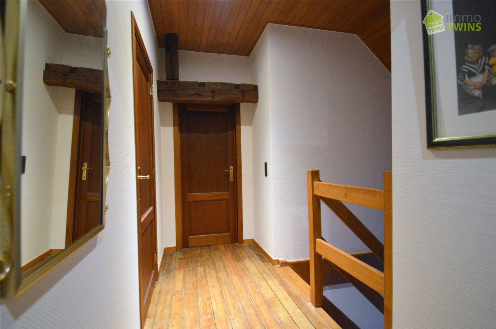 Foto 22 : Duplex/Penthouse te 2890 SINT-AMANDS (België) - Prijs € 429.000