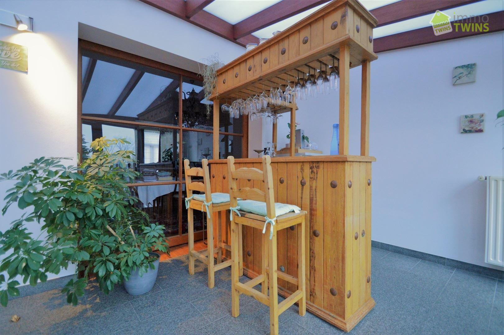 Foto 12 : Duplex/Penthouse te 2890 SINT-AMANDS (België) - Prijs € 429.000