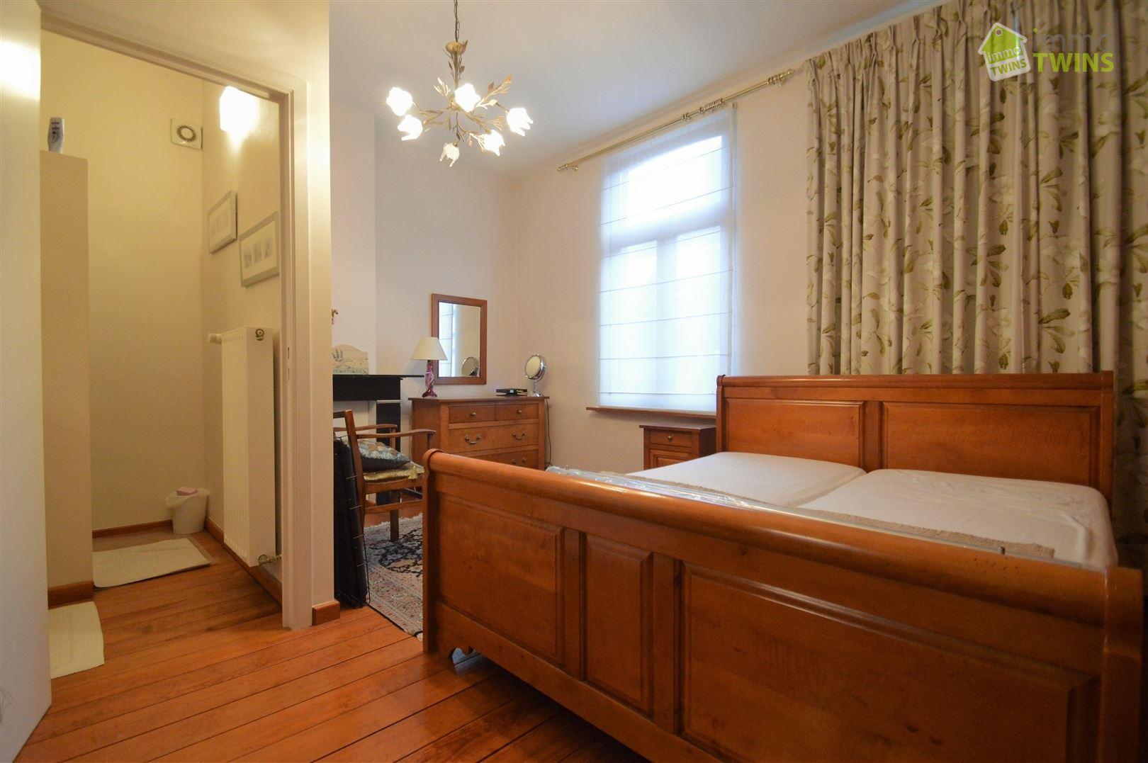 Foto 13 : Duplex/Penthouse te 2890 SINT-AMANDS (België) - Prijs € 429.000