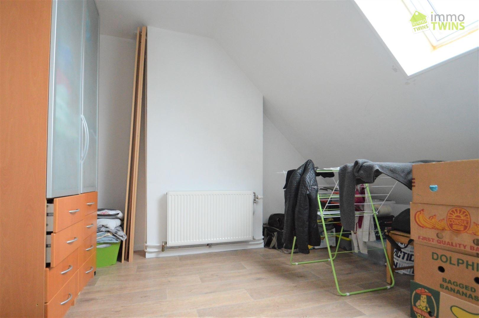 Foto 7 : Duplex/triplex te 9200 DENDERMONDE (België) - Prijs € 650