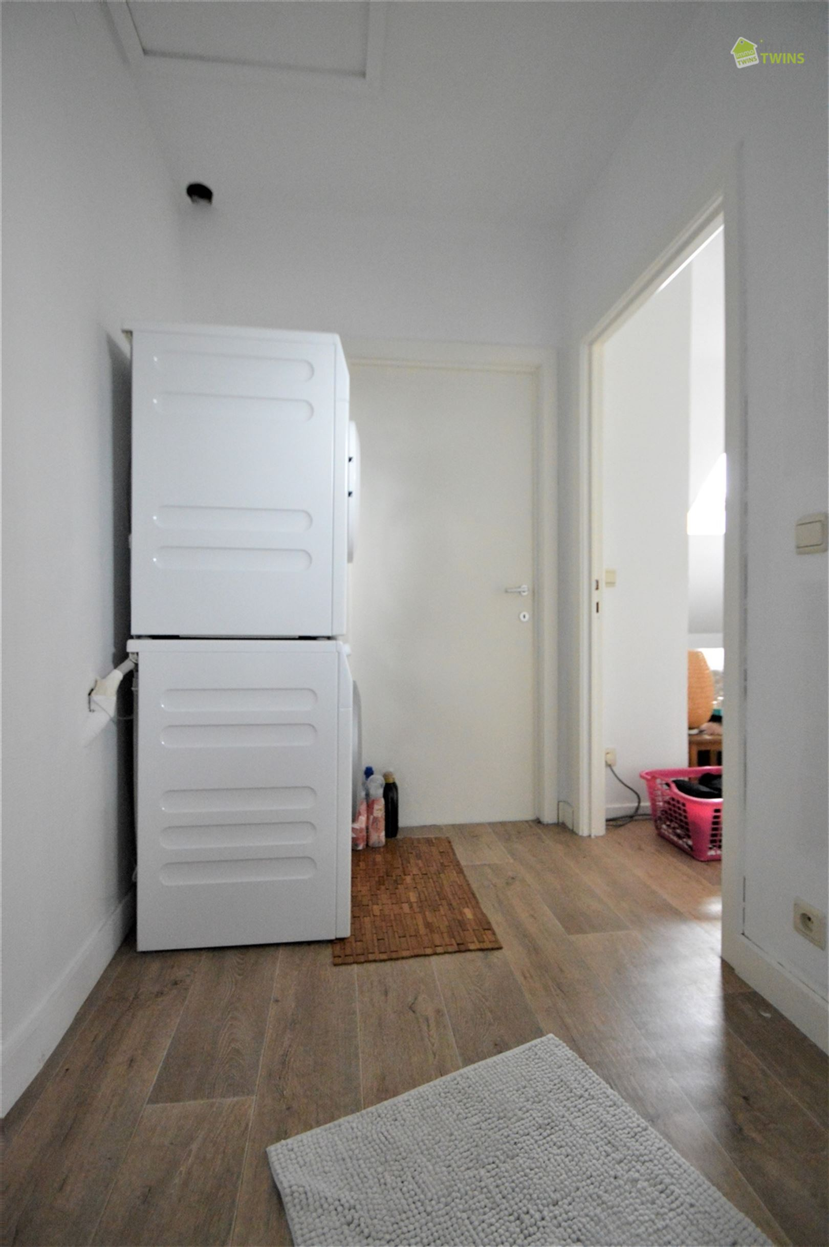 Foto 6 : Duplex/triplex te 9200 DENDERMONDE (België) - Prijs € 650