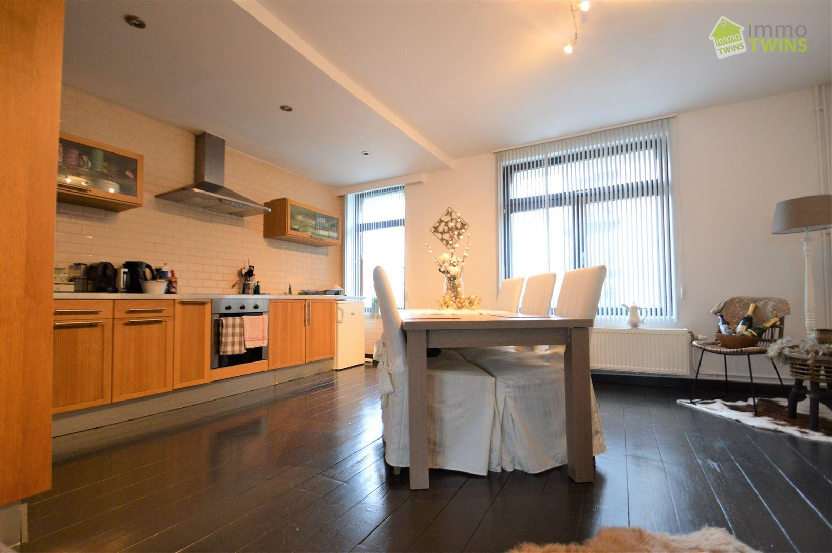 Foto 4 : Duplex/triplex te 9200 DENDERMONDE (België) - Prijs € 650