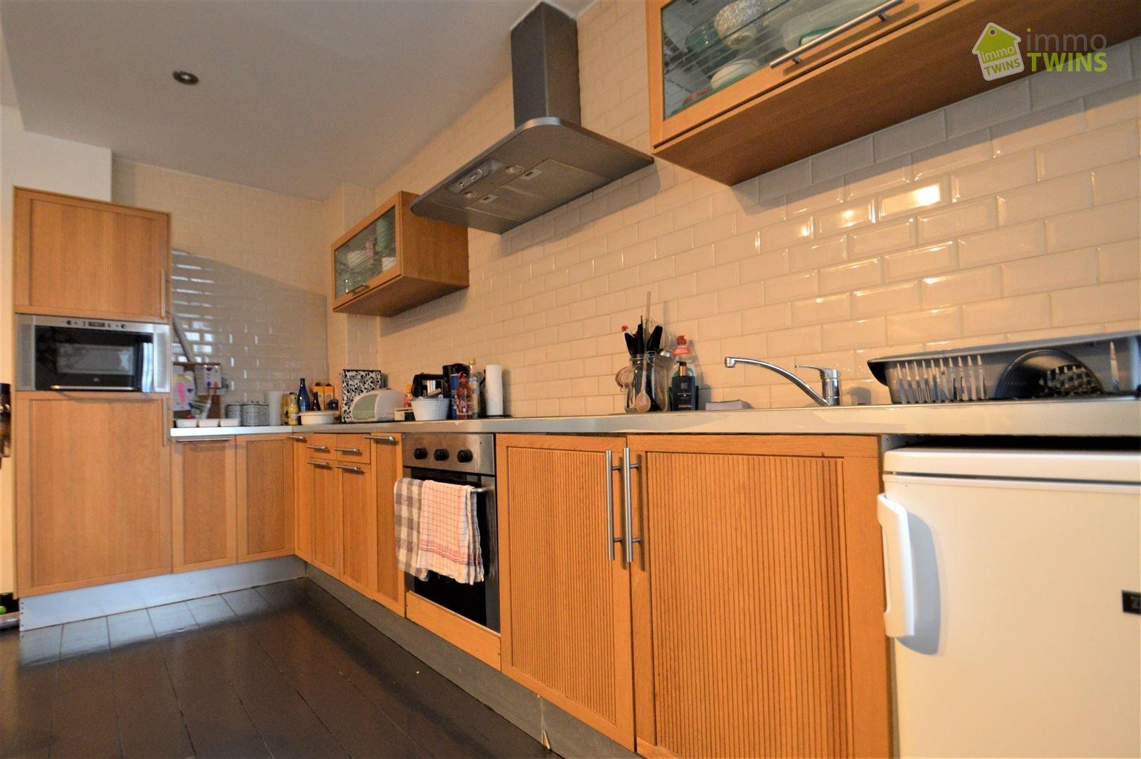 Foto 5 : Duplex/triplex te 9200 DENDERMONDE (België) - Prijs € 650