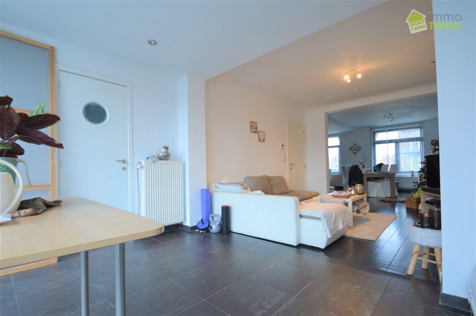 Foto 3 : Duplex/triplex te 9200 DENDERMONDE (België) - Prijs € 650