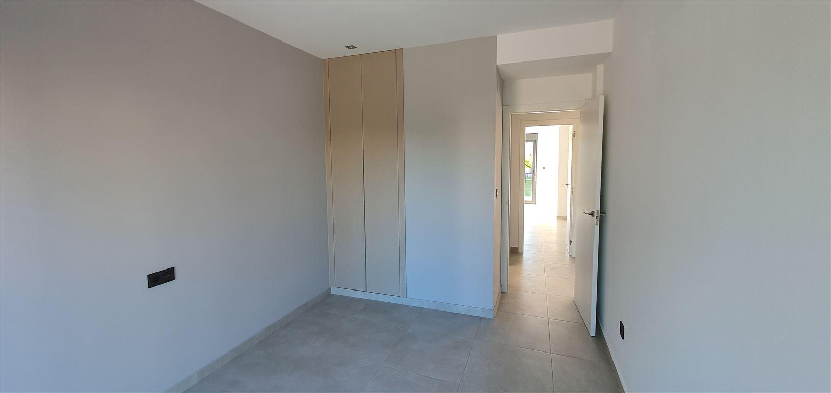 Foto 8 : Appartement te  GUARDAMAR (Spanje) - Prijs € 184.900