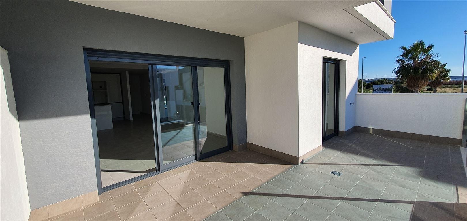 Foto 9 : Appartement te  GUARDAMAR (Spanje) - Prijs € 184.900