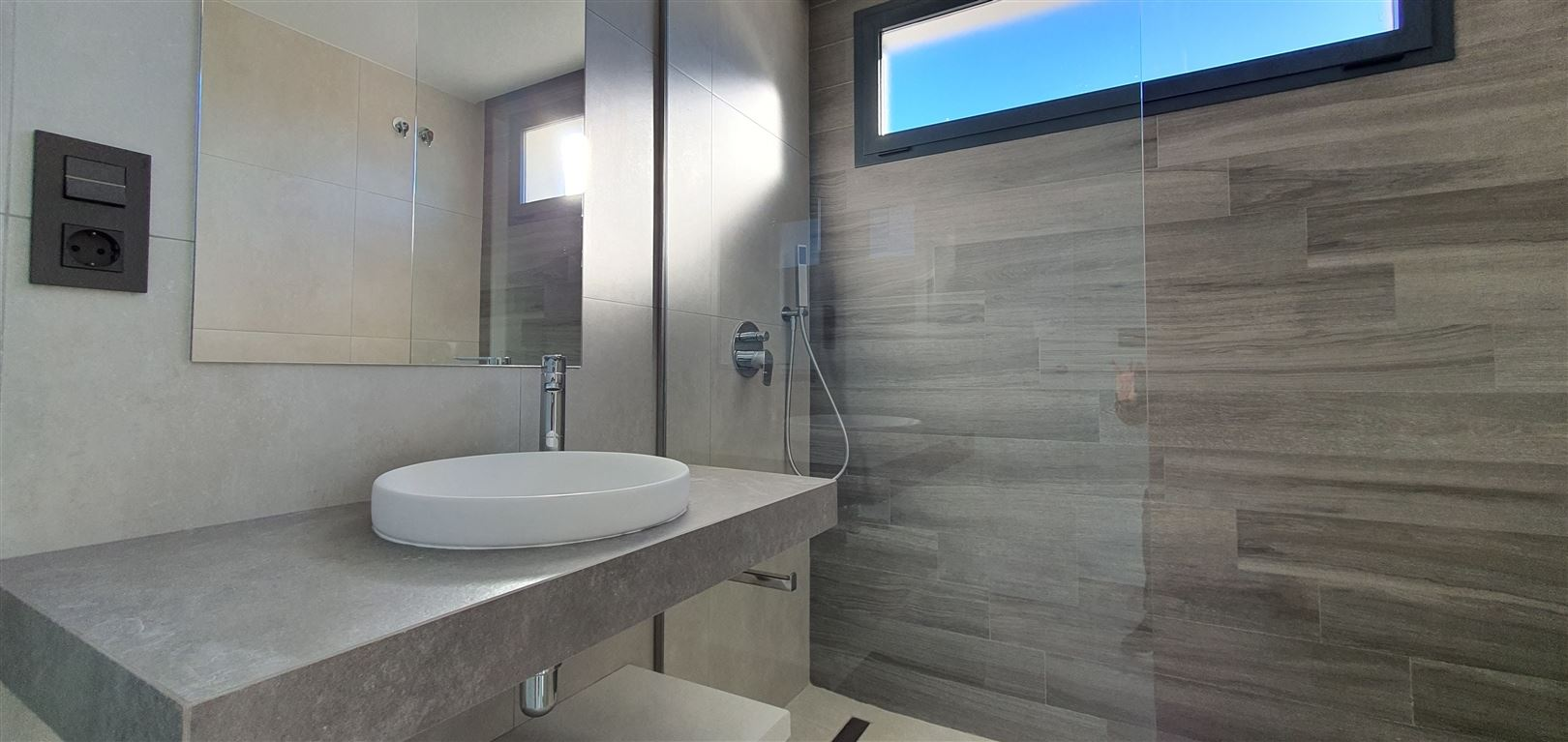 Foto 4 : Appartement te  GUARDAMAR (Spanje) - Prijs € 184.900