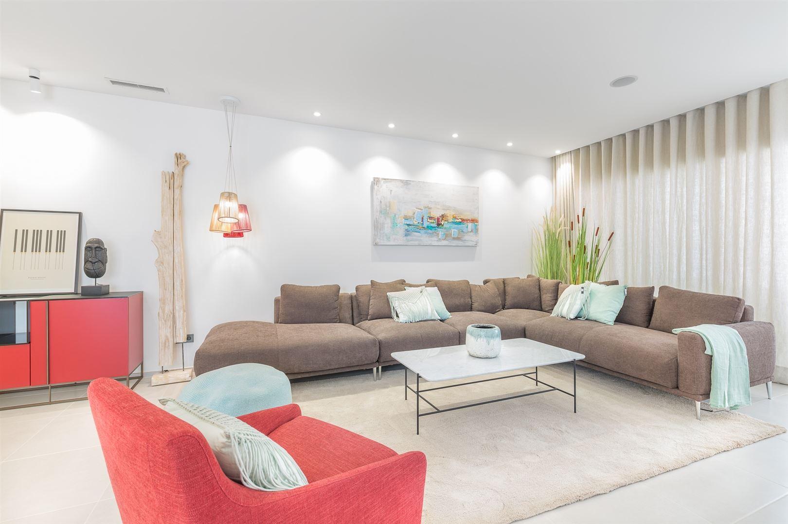 Foto 13 : Appartement te  ARONA - PALM MAR (Spanje) - Prijs Prijs op aanvraag
