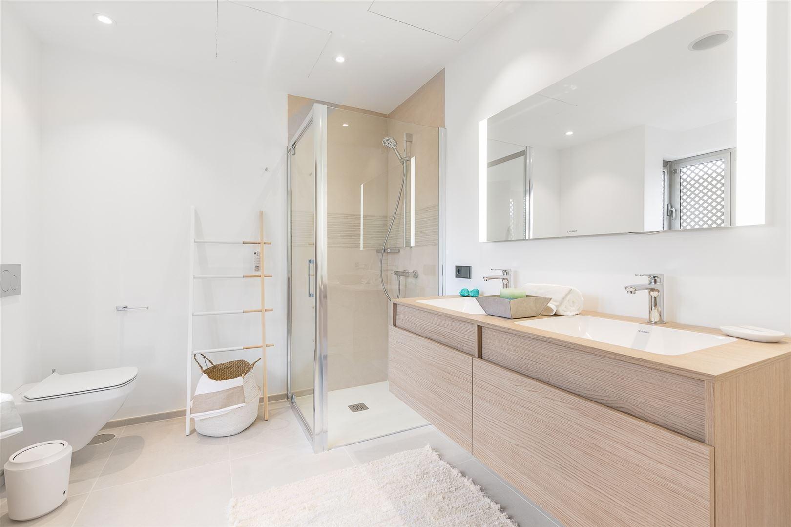 Foto 16 : Appartement te  ARONA - PALM MAR (Spanje) - Prijs Prijs op aanvraag