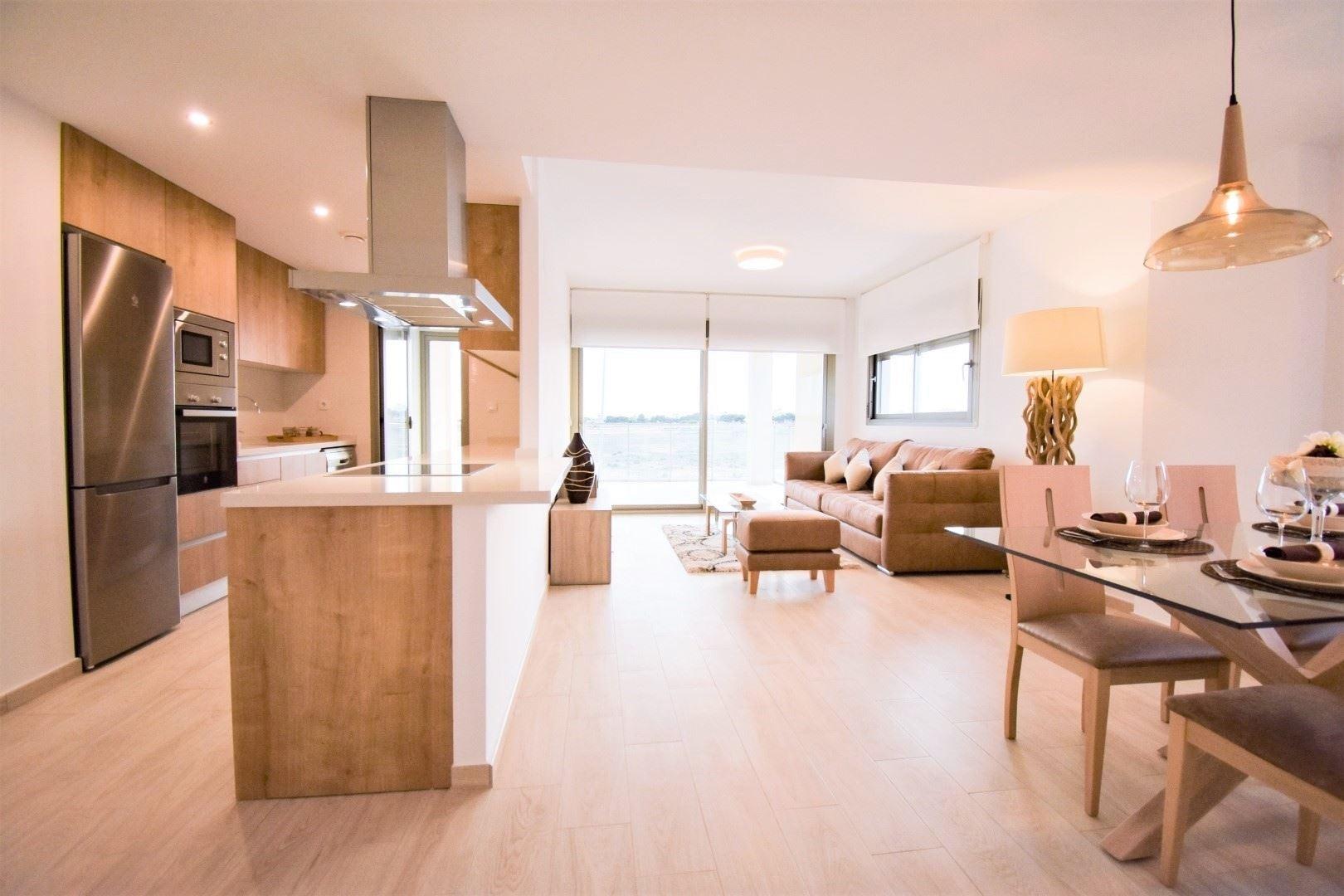 Foto 4 : Appartement te   (Spanje) - Prijs € 186.000