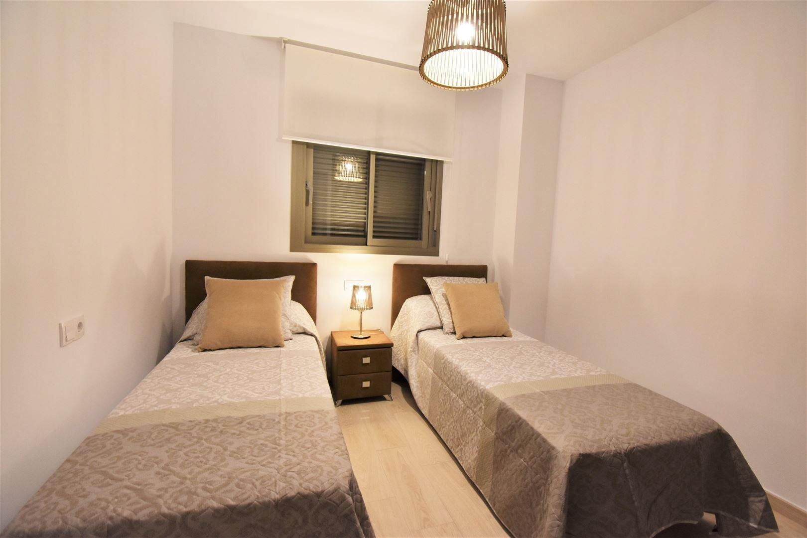 Foto 7 : Appartement te   (Spanje) - Prijs € 186.000