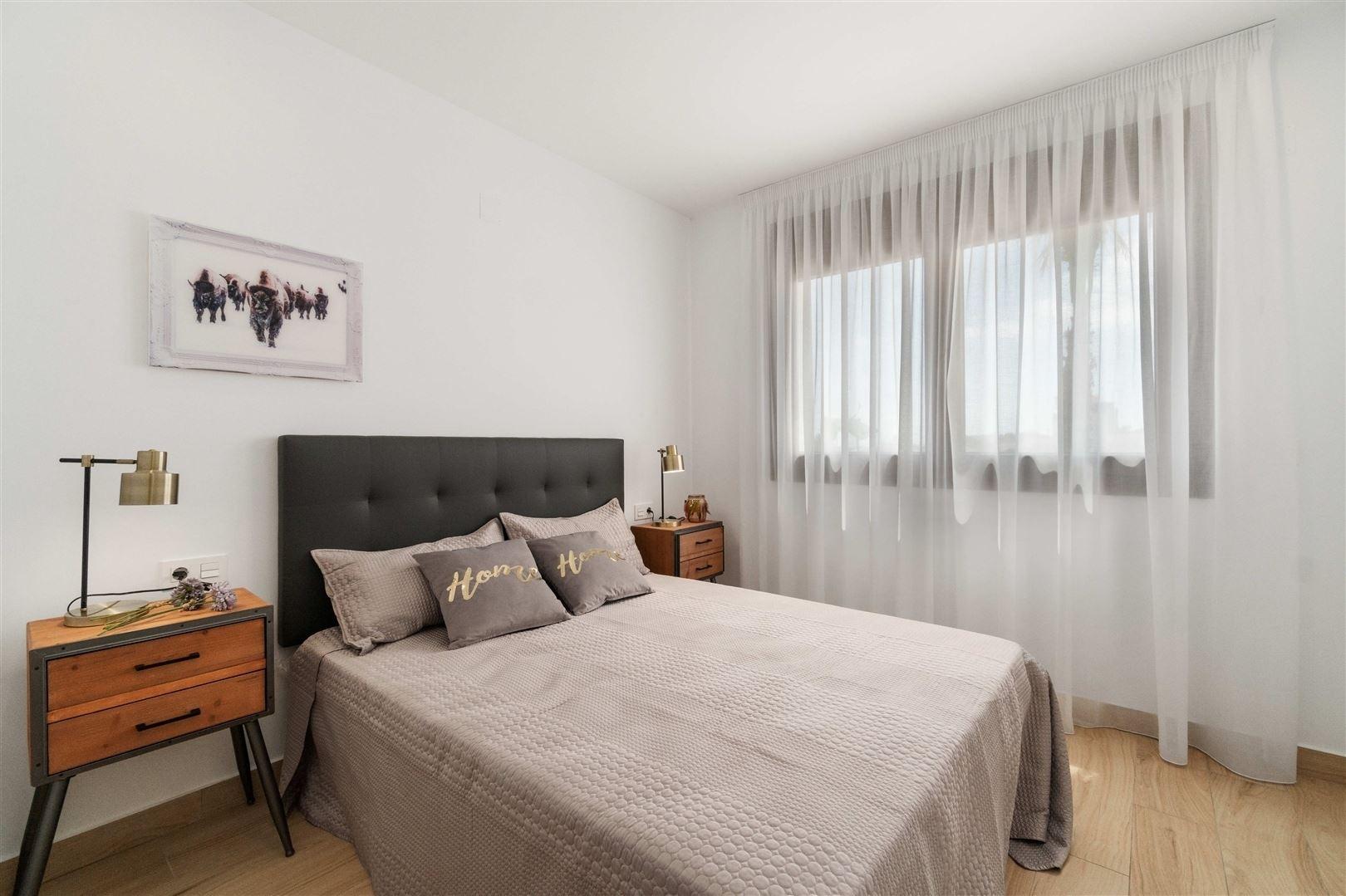 Foto 7 : Appartement te   (Spanje) - Prijs € 169.900
