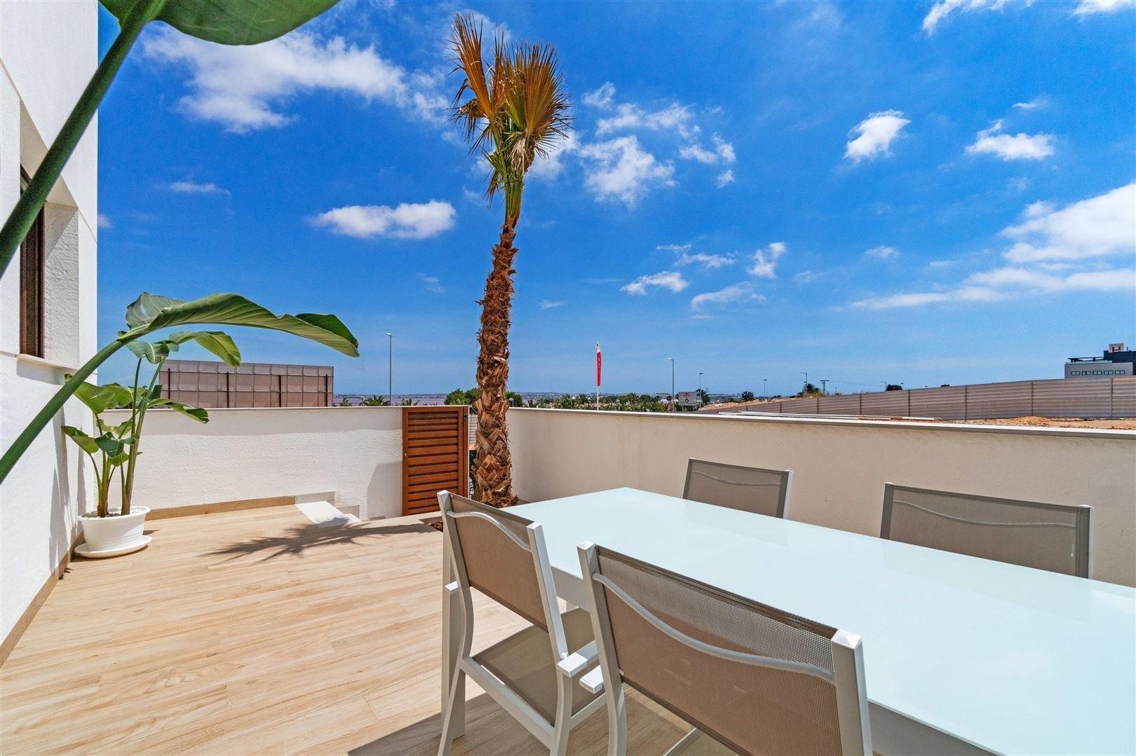 Foto 11 : Appartement te   (Spanje) - Prijs € 169.900