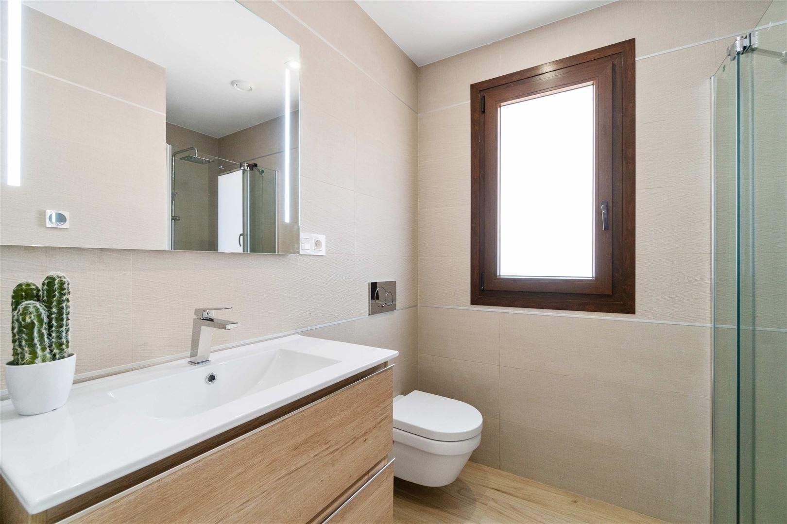 Foto 10 : Appartement te   (Spanje) - Prijs € 169.900
