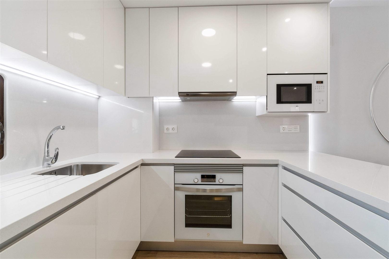 Foto 5 : Appartement te   (Spanje) - Prijs € 169.900