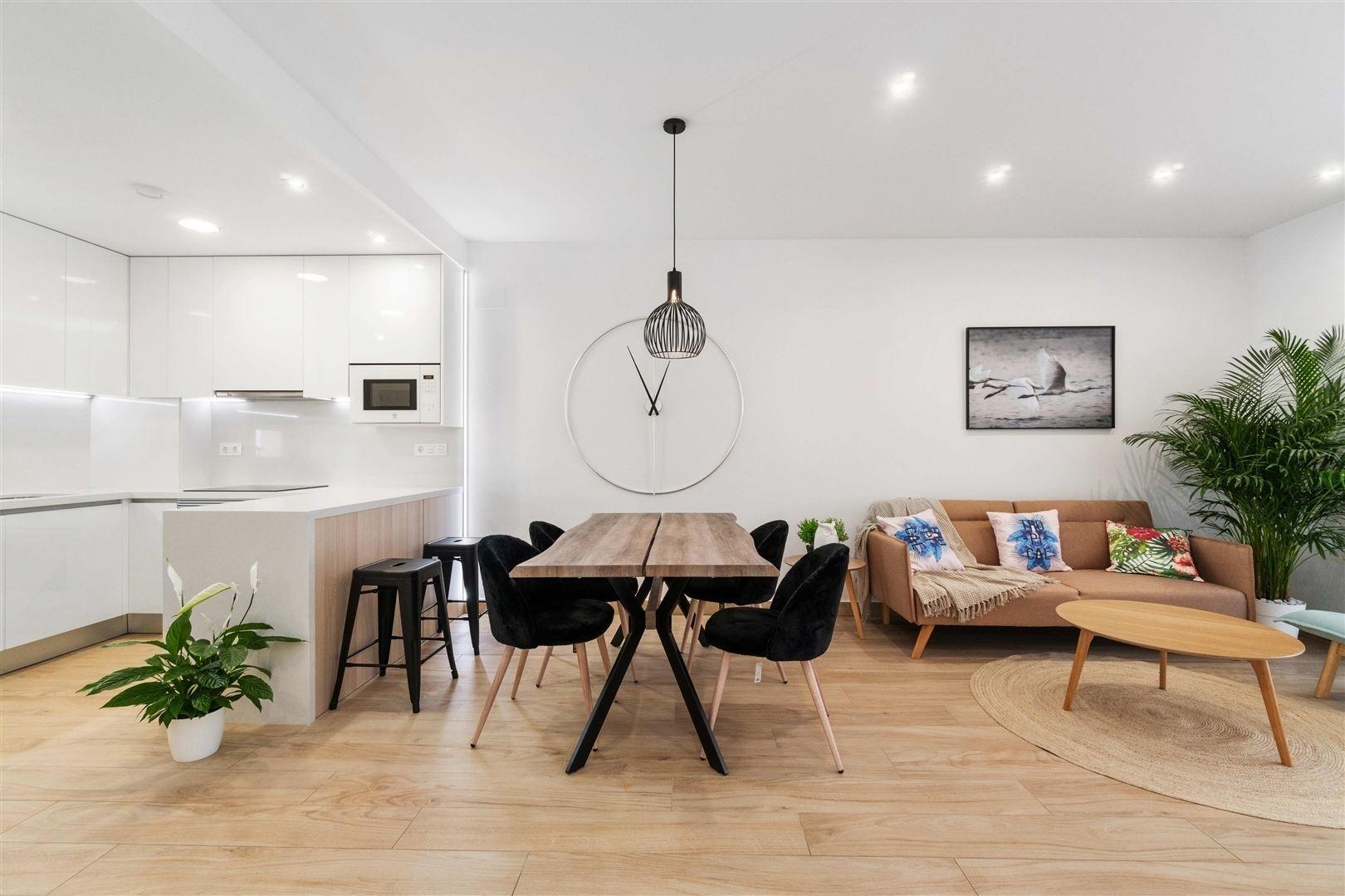 Foto 2 : Appartement te   (Spanje) - Prijs € 169.900