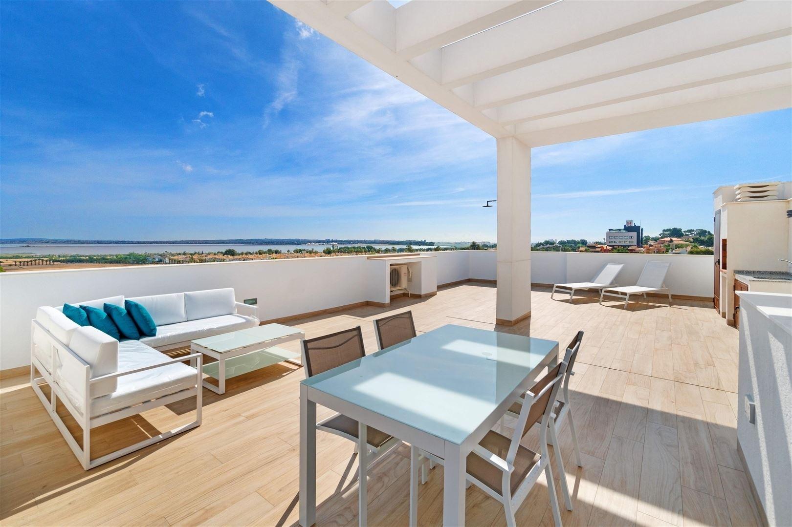 Foto 1 : Appartement te   (Spanje) - Prijs € 169.900