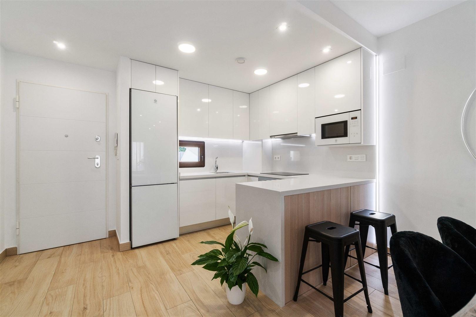Foto 4 : Appartement te   (Spanje) - Prijs € 169.900