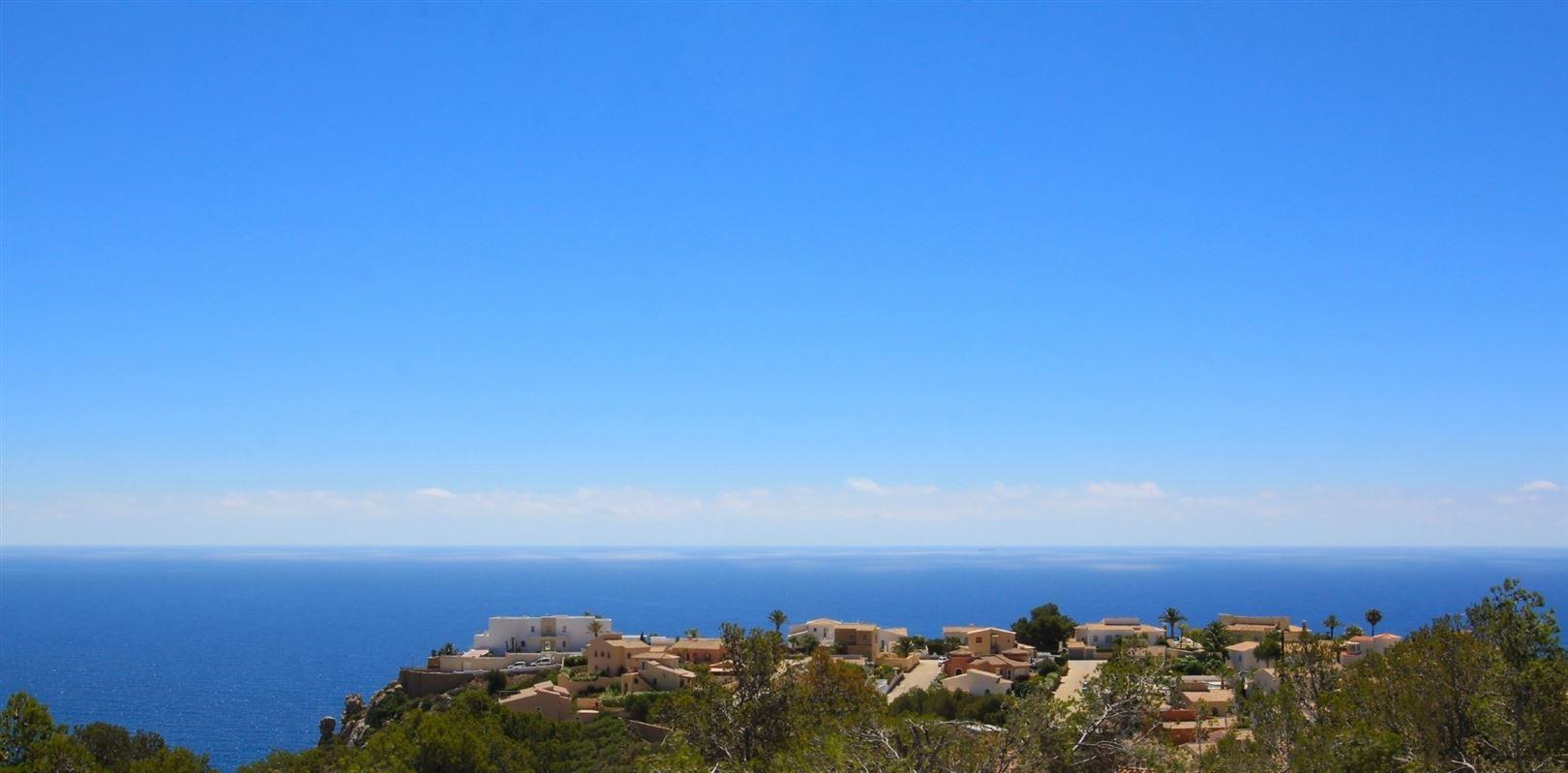 Foto 6 : Villa te   (Spanje) - Prijs € 735.000