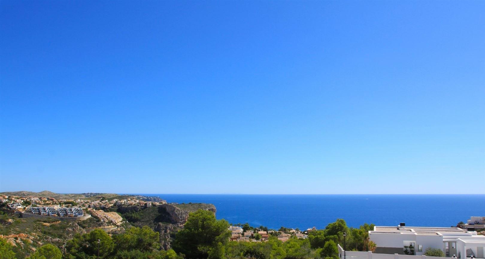 Foto 7 : Villa te   (Spanje) - Prijs € 735.000