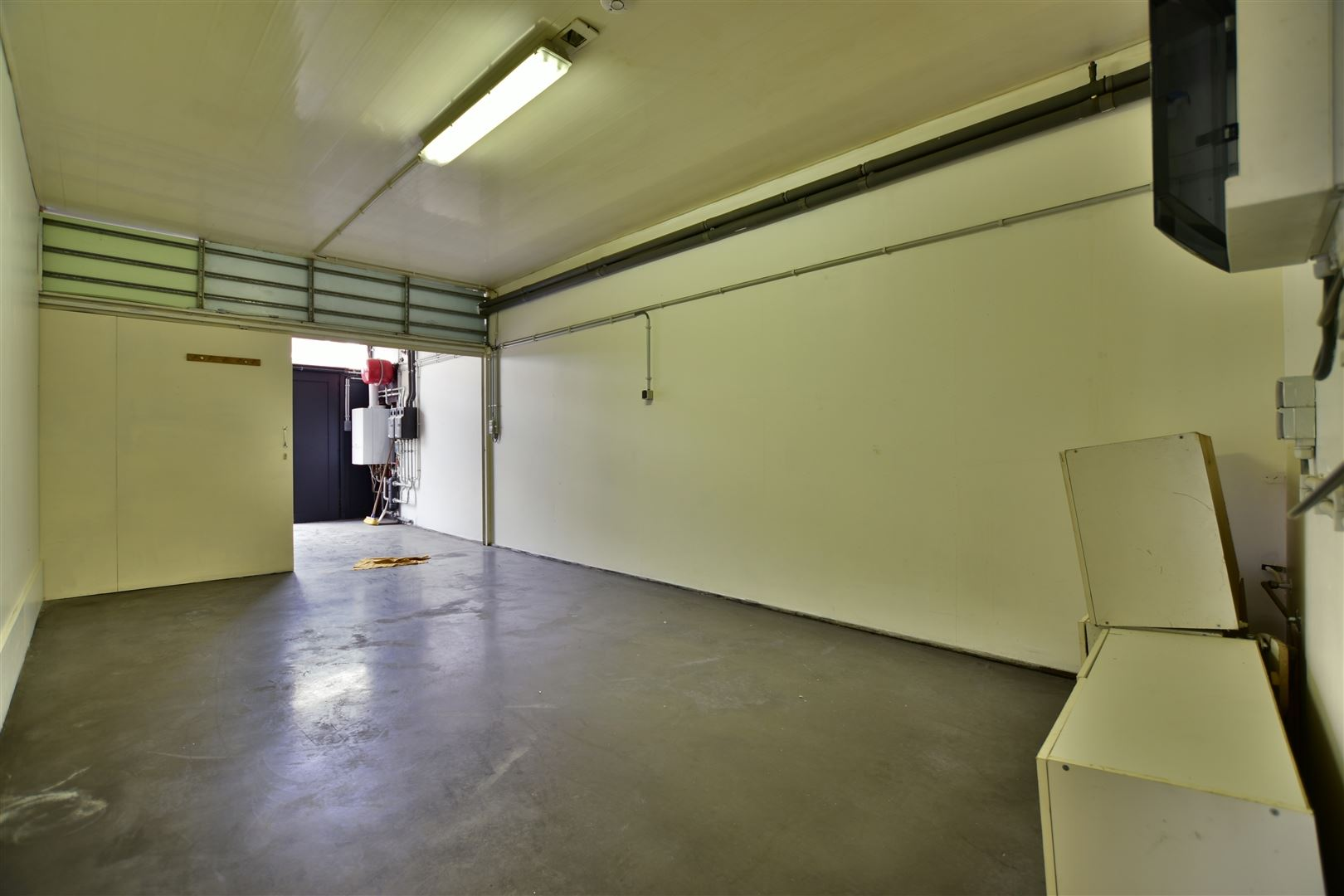 Foto 15 : Kantoorruimte te 9220 HAMME (België) - Prijs € 1.600