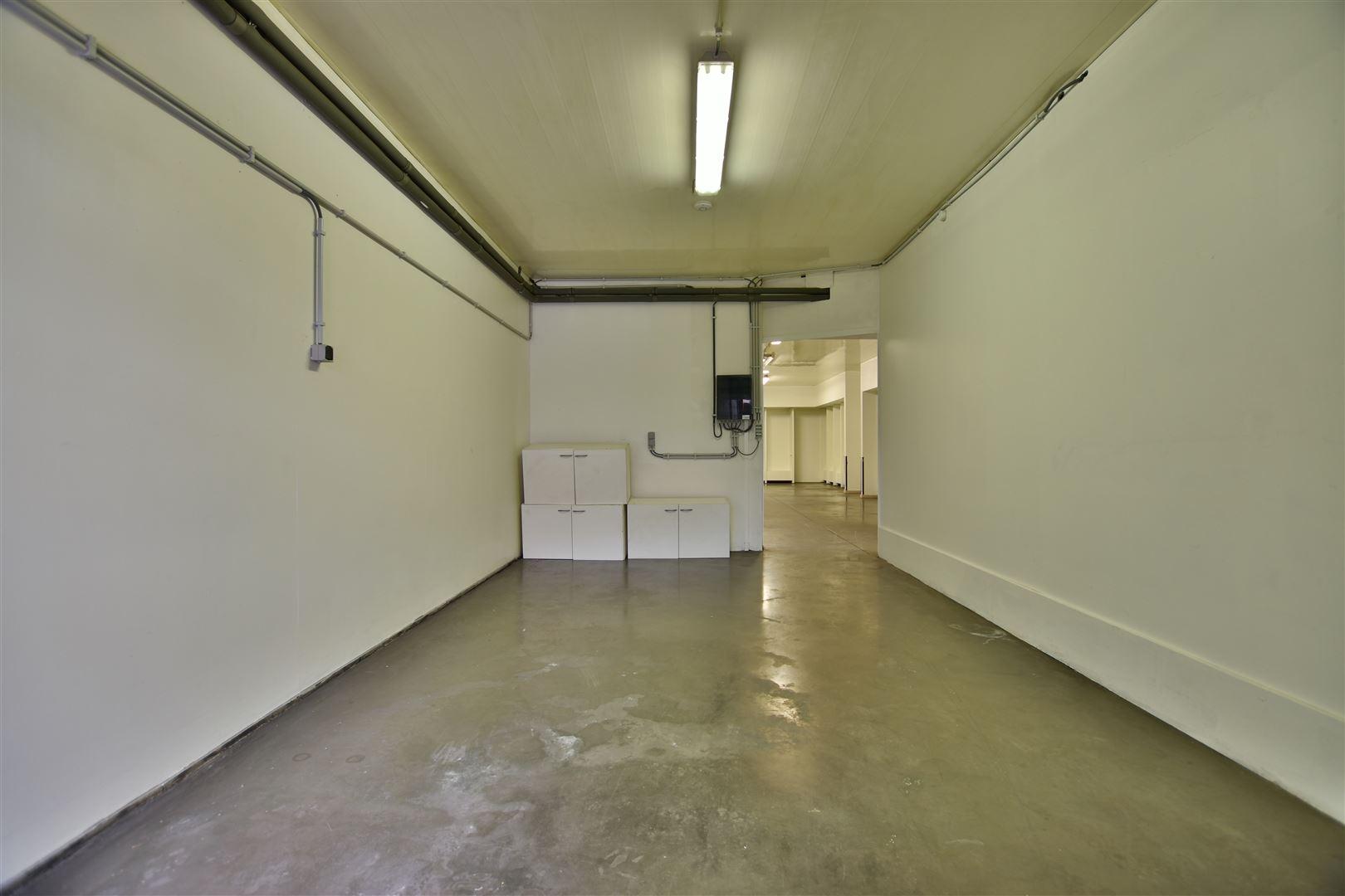 Foto 11 : Kantoorruimte te 9220 HAMME (België) - Prijs € 1.600