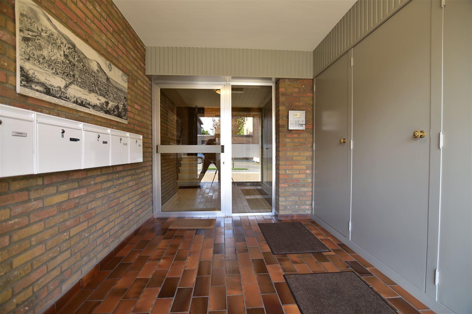 Foto 11 : Appartement te 9140 TEMSE (België) - Prijs € 299.000